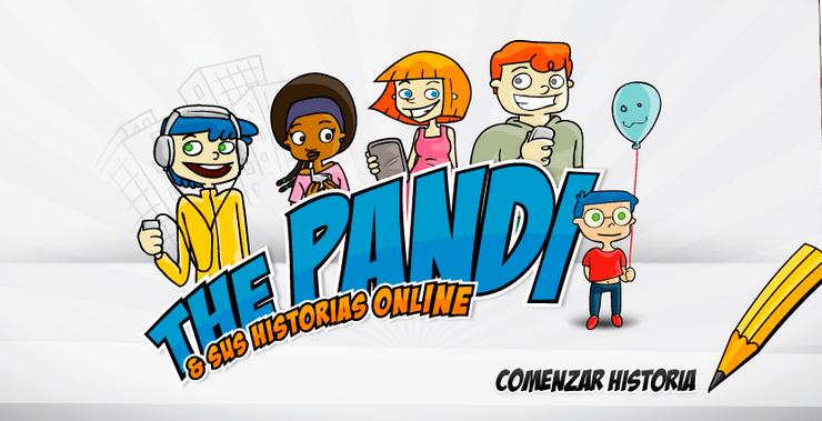 http://www.tudecideseninternet.es/menores/