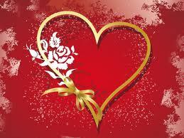 Puisi : Alunan Cinta
