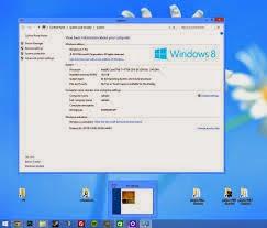 windows 8 torrent download iso