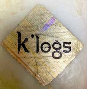 K'LOGS