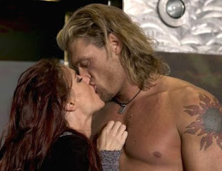 lita kiss