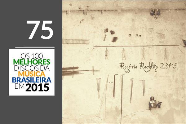Rogério Rochlitz - 2345