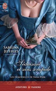 http://lachroniquedespassions.blogspot.fr/2015/09/les-demoiselles-de-swan-park-tome-4.html#links