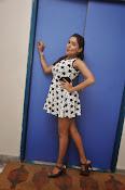 Anjana Deshpande latest photos-thumbnail-5