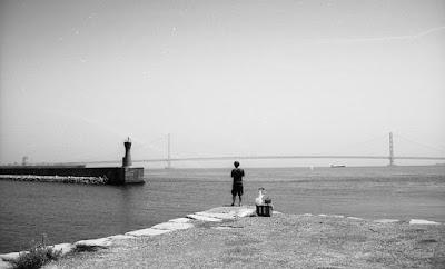 Puerto de Akashi