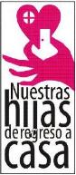 Organización constituida por familiares y amistades cercanas a jóvenes asesinadas y desaparecidas