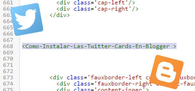 http://lascronicasdelcesar.blogspot.com/2015/08/como-instalar-las-twitter-cards-en.html
