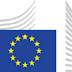 Europa: Marc financer plurianual de la UE