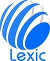 Lexic - traduceri autorizate