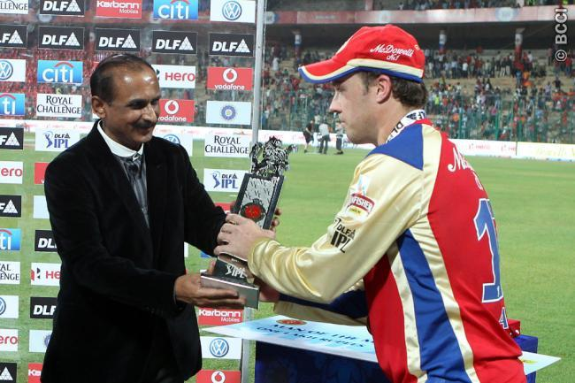 AB-de-Villiers-Man-of-the-Match-v-DD