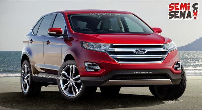 Ford-Edge-latest