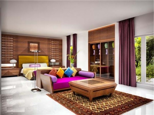 idées astuces de décoration maison
