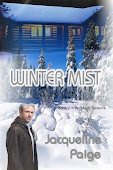 Book V in Magic Seasons- Winter Mist