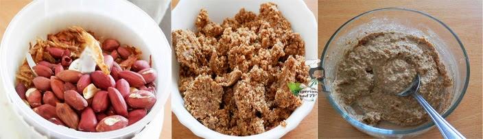 Miyan Taushe (Nigerian Pumpkin Soup)