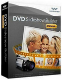 wefqe Wondershare DVD Slideshow Builder Deluxe 6.1.12.0 Full Crack