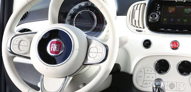 Fiat, Alfa Romeo, Opel, Volvo, kings of unprofitable sales
