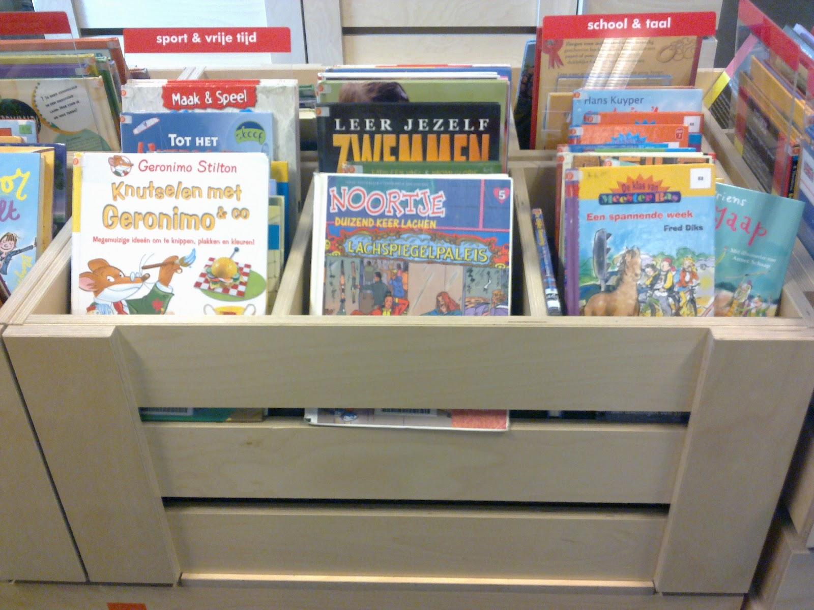 in de centrale bibliotheek hebben we vorig jaar samen met kinderen een nieuwe jeugdbieb gebouwd babel daarvoor zijn kasten ontwikkeld in de vorm van