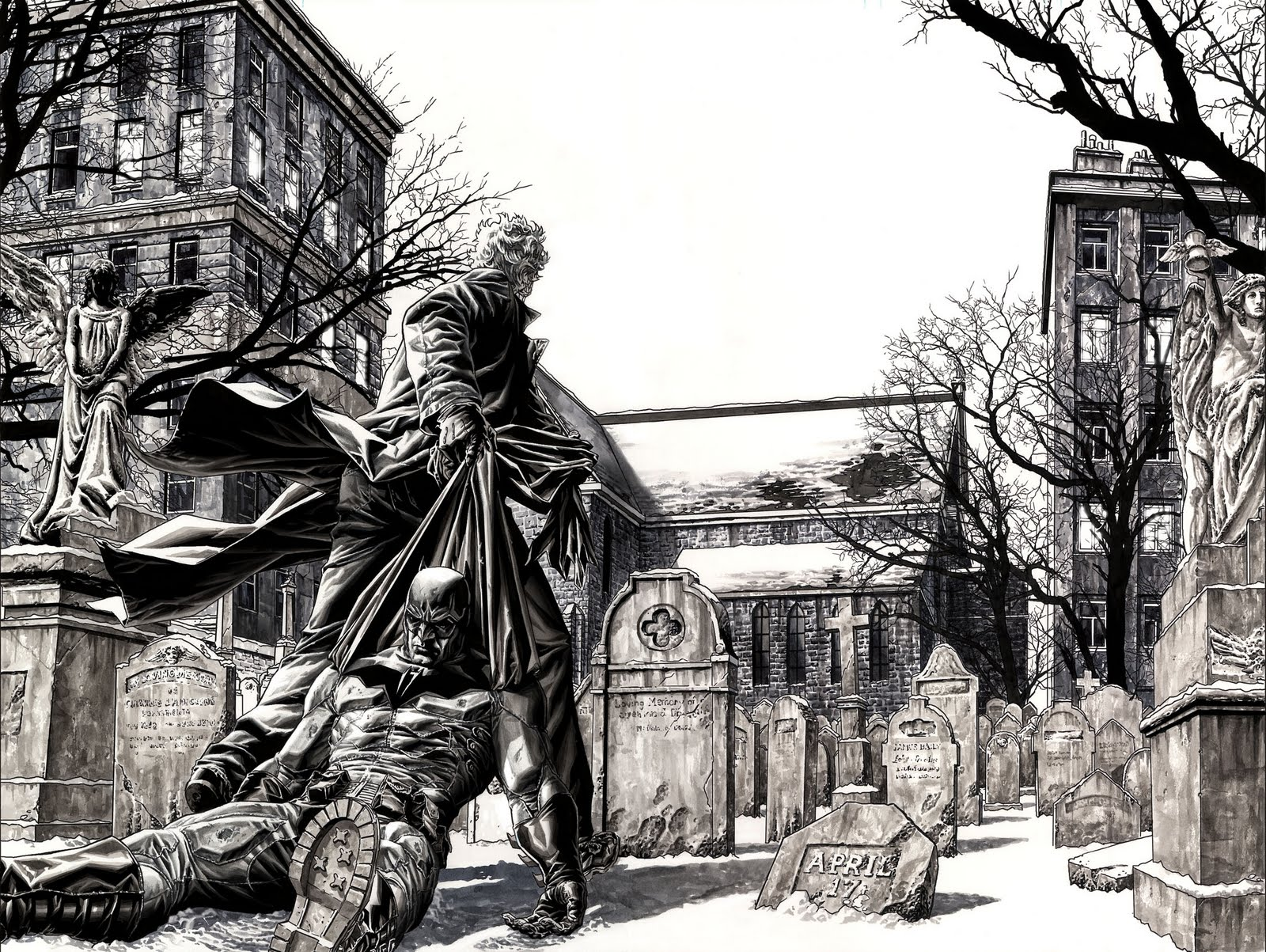 illustration2 dans culte