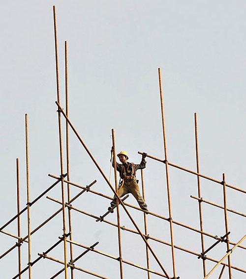 Update chantier AF dans compagnie aerienne scaffoldage.com+e%25CC%2581chafaud+bamboo+construction+se%25CC%2581curite%25CC%2581+sante%25CC%2581