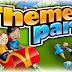 Theme park Multiscreen armv7 only (apk + data | d-h.st)
