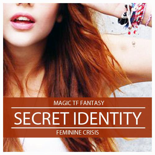 http://misstresssimone.blogspot.com/2015/04/secret-identity-feminine-crisis.html#more