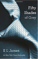 Descargar Cincuenta Sombras de Grey
