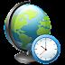Setting NTP Server di SLES untuk Zimbra