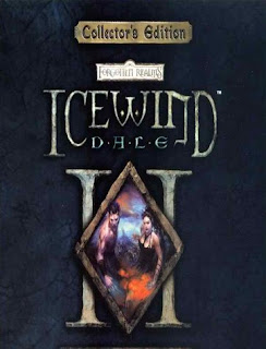 http://www.softwaresvilla.com/2015/10/icewind-dale-2-pc-game-full-free-download.html