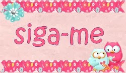 siga-me