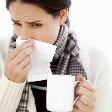 Yogur prevenir la gripe