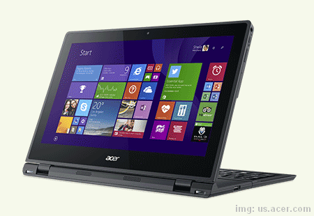 laptop-acer-switch-12-laptop-flexible