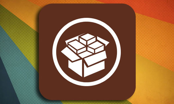 Jailbreak with Cydia