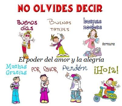 MAS CUENTOS CON VALORES