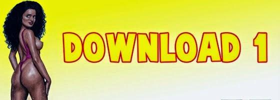 http://www18.zippyshare.com/v/35035781/file.html