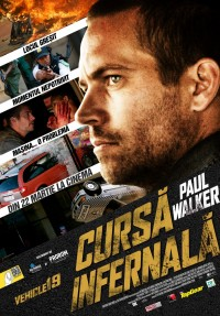 Vehicle 19 (2013) Cursa infernala Online Subtitrat| Film Online