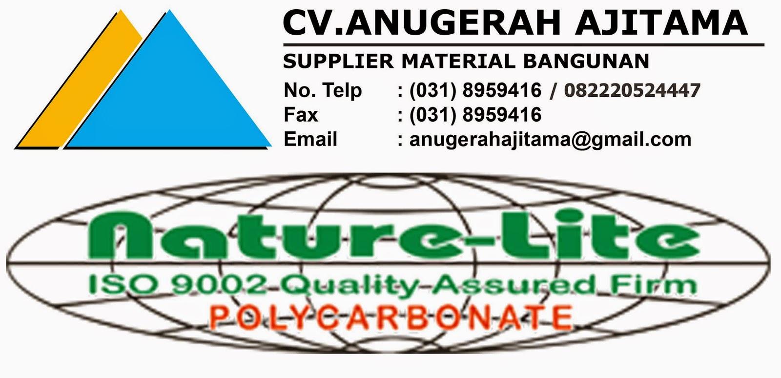 supplier bahan bangunan jual bahan bangunan jual atap
