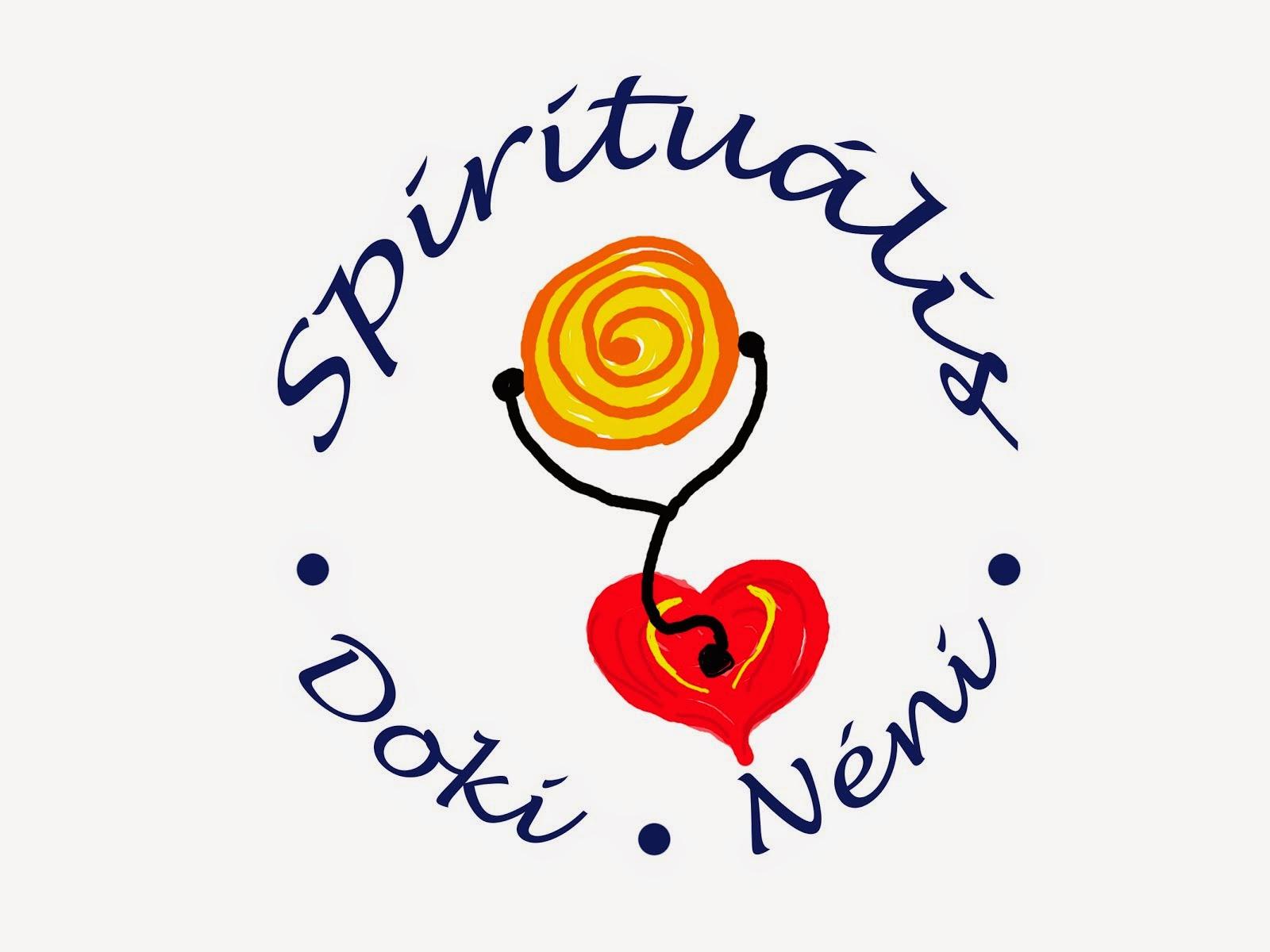 Spirituális Doki néni