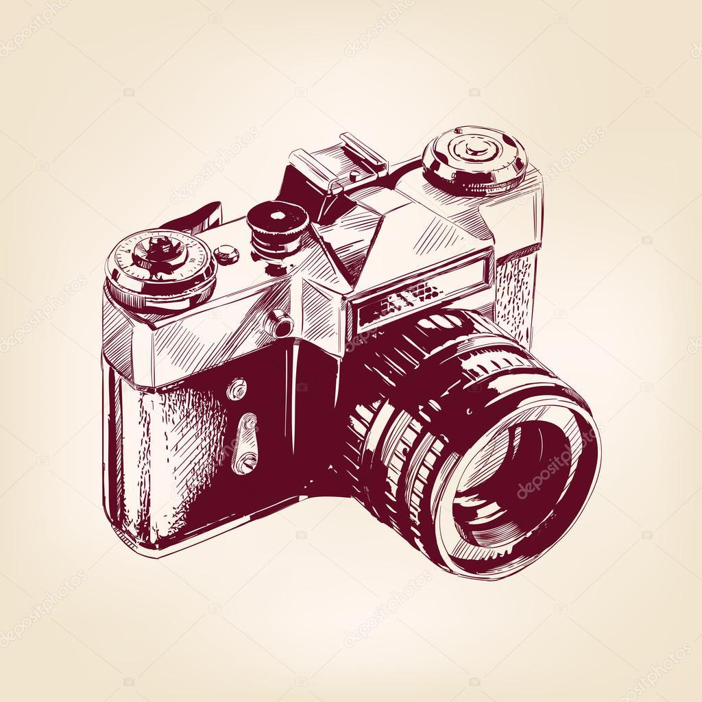 Fotos curs 17-18