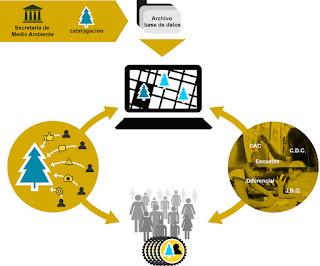 http://www.mariohidrobo.com/plataforma-digital-participativa-pumamaqui/