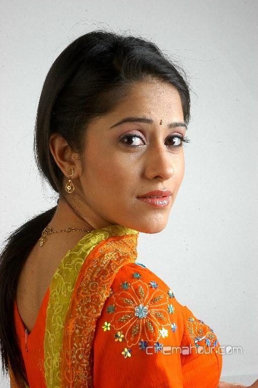 ... In Telugu Kathalu: raagini-05-08 modda kosam ... Images - Frompo