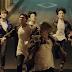 BTS retorna com 'Run'