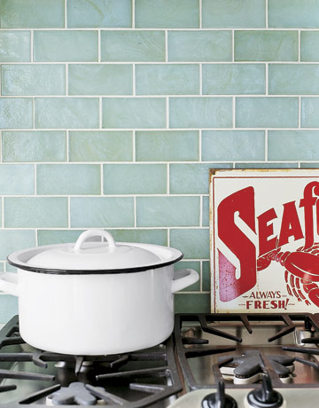 glass subway tile. wanted glass subway tile,