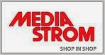 MEDIA_ STROM  Shop_in_Shop