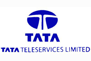 Tata Teleservices Limited Bill Payment Collection Center By CASH - Ghatlodia Ahmedabad