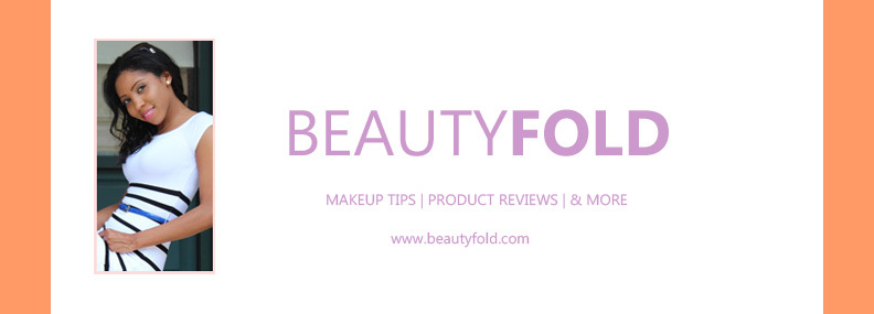 BeautyFold