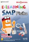 """E-Learning SMA """"FISIKA"""""""