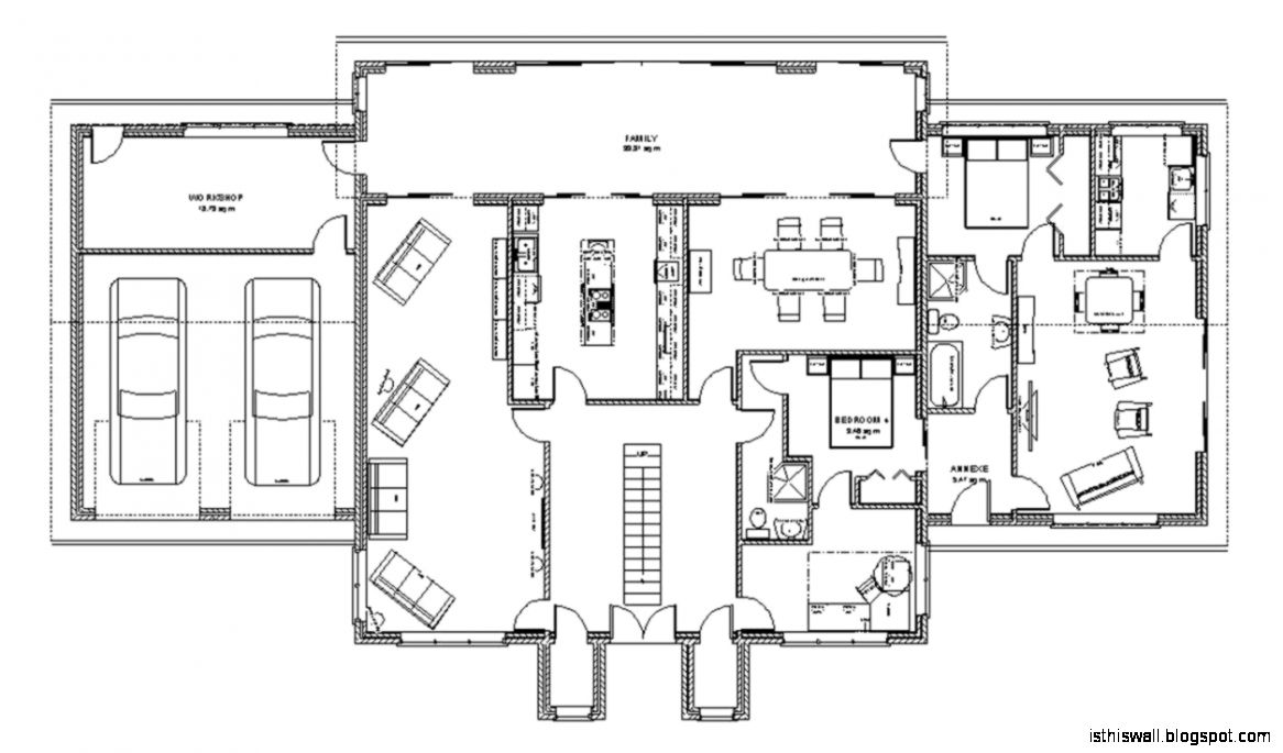 Home Design Floor Plans Free This Wallpapers