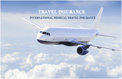 International Medical Travel Insurance