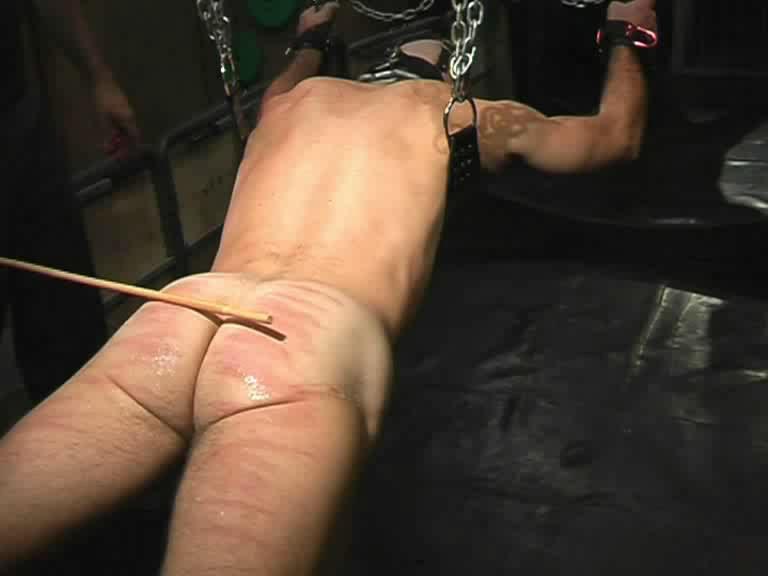 sexchat cam brutal porn