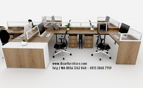 FURNITURE KANTOR CUSTOME